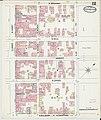Sanborn Fire Insurance Map from Lexington, Fayette County, Kentucky. LOC sanborn03200 002-12.jpg
