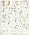 Sanborn Fire Insurance Map from Marshall, Clark County, Illinois. LOC sanborn02000 003-5.jpg