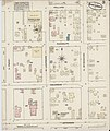 Sanborn Fire Insurance Map from Montgomery, Montgomery County, Alabama. LOC sanborn00074 001-3.jpg