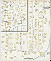 Sanborn Fire Insurance Map from Nantasket Beach, Plymouth County, Massachusetts. LOC sanborn03799 001-3.jpg