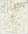 Sanborn Fire Insurance Map from New Milford, Litchfield County, Connecticut. LOC sanborn01153 003-5.jpg