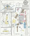 Sanborn Fire Insurance Map from Newaygo, Newaygo County, Michigan. LOC sanborn04127 007-1.jpg