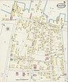 Sanborn Fire Insurance Map from Newburyport, Essex County, Massachusetts. LOC sanborn03804 002-5.jpg