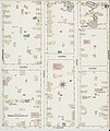 Sanborn Fire Insurance Map from Rahway, Union County, New Jersey. LOC sanborn05607 001-10.jpg