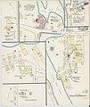Sanborn Fire Insurance Map from Taunton, Bristol County, Massachusetts. LOC sanborn03864 001-20.jpg