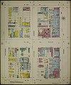 Sanborn Fire Insurance Map from Topeka, Shawnee County, Kansas. LOC sanborn03094 004-10.jpg