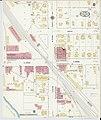 Sanborn Fire Insurance Map from Ypsilanti, Washtenaw County, Michigan. LOC sanborn04240 005-8.jpg