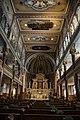 Sanctuaire du Saint-Sacrement Montreal 03.jpg