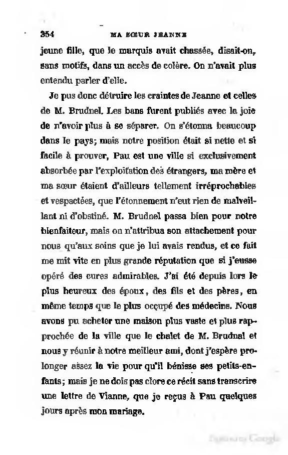Pagesand Ma Soeur Jeannedjvu357 Wikisource