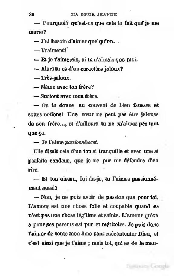 Pagesand Ma Soeur Jeannedjvu39 Wikisource
