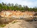 Sand Steinbruch Hermannsberg I-20200418-RM-170345.jpg