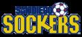 Sandiego sockers logo.png
