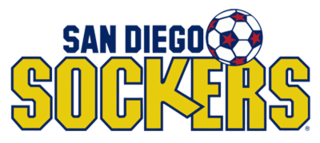 San Diego Sockers (1978–96) soccer team in the United States