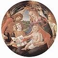 Sandro Botticelli 056.jpg