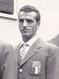 Sandro Lopopolo 1960.jpg