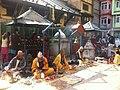 Sankata Temple-anunaydahal.jpg