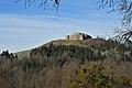 Sankt Georgen am Laengsee Taggenbrunn Burgruine und Weingut 12012015 167.jpg