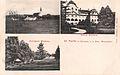 Sankt Martin im Sulmtal mit Schloss Welsberg 1912.jpg