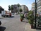 Sannazzaro square (Naples).jpg