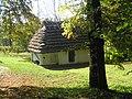 Sanok, Poland - panoramio (33).jpg