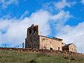 Sant Bartomeu de Bajande.jpg