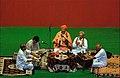 Sant Bhadragiri Achyuta Das.jpg