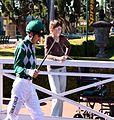 Santa Anita Jan 2009 (3202617531).jpg