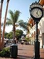 Santa Barbara Presidio 137 (cropped).jpg