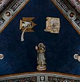 Santa Caterina d'Alessandria (Galatina) - Ceiling 05 crop.jpg