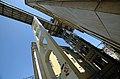Santa Justa lift (45973211841).jpg