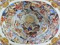 Santa Maria Maggiore (Piedmont), Santa Maria Assunta (123).JPG