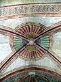 Santa Maria di Viatosto, interno, volta gotica (Asti).JPG