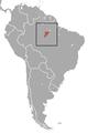 Santarem Marmoset area.png