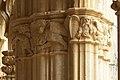 Santes Creus, monestir-PM 66206.jpg