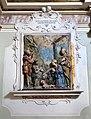 Santi buglioni, adorazione dei pastori, 1490-1510 ca.jpg