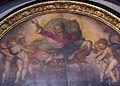 Santi di tito, altare di san girolamo, sacra conversazione, 03.JPG