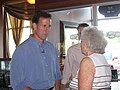 Santorum in Ankeny 020 (5978143434).jpg