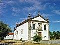 Santuário de Nossa Senhora do Incenso - Penamacor - Portugal (11685552404).jpg