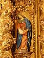 Santuario de Belén, Almansa 07.JPG