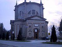 Santuario della Beata Vergine della Celletta (Argenta).JPG