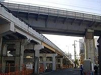 Sanyo Shinkansen Mitsuya-Ⅱ Bv 01.jpg