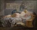 Sapho (Jean-Baptiste Regnault) - Nationalmuseum - 19195.tif