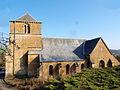 Sapogne-et-Feuchères-FR-08-église-01.jpg