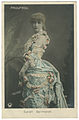 Sarah Bernhardt, Froufrou, 3695, Photo W. & D. Downey.jpg