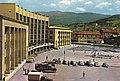 Sarajevo New-Railway-Station-Sarajevo-Novo.jpg