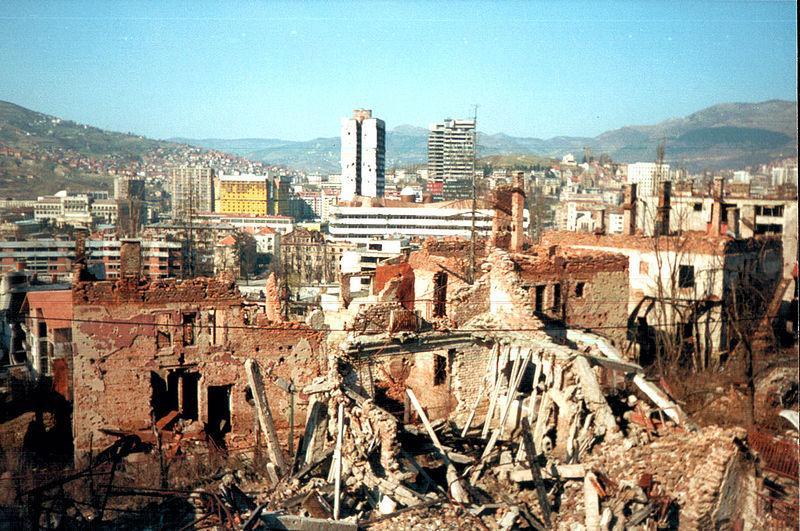 File:Sarajevo Siege Part III.jpg