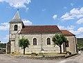 Sarcicourt Eglise 1.jpg