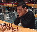 Sargissjan gabriel 20061029 berlin bundesliga.jpg