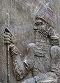 Sargon II Khorsabad Louvre 14012018 1.jpg