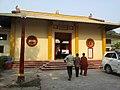 Sarnath (8748085558).jpg